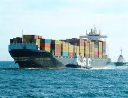 <b>Main items imported in first 7 months of 2016</b> <br /><i>Vietnam's trade revenue reached US$ 191.63 billion in the first 7 months of this year, slightly increased by 2 per cent over the same period last year, according to the preliminary statistics figures of the General Department of Customs.