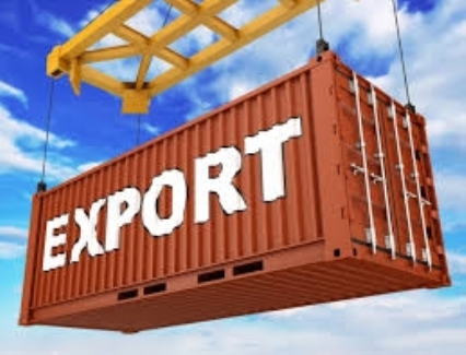 <b>29 leading export markets of Vietnam in 2015</b> <br /><i>Last year, Vietnam had trade relationship with over 200 countries and territories in the world.