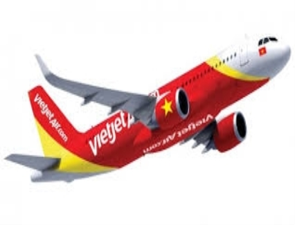 <b>Vietjet Air to commence flights to Vladivostok early 2015</b> <br /><i>Vietjet Air revealed its plan to launch air routes between Vladivostok in Russia and a number of Vietnamese localities on November 24, with the first flight scheduled for May 2015.