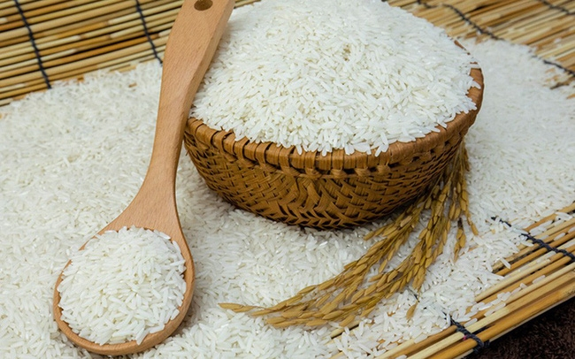 Rice exports reached 711,759 tons in the first two months